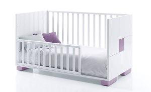 cama alondra