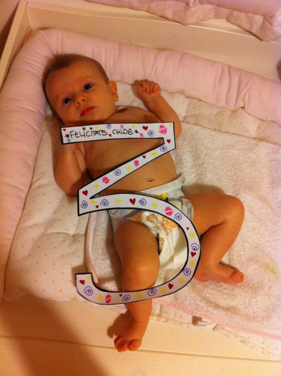 bebe-3-meses