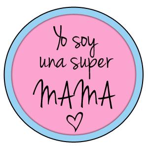 iniciativa-super-mama