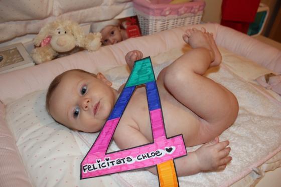 bebe-4-meses