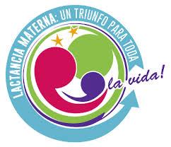 día internacional de la lactancia materna