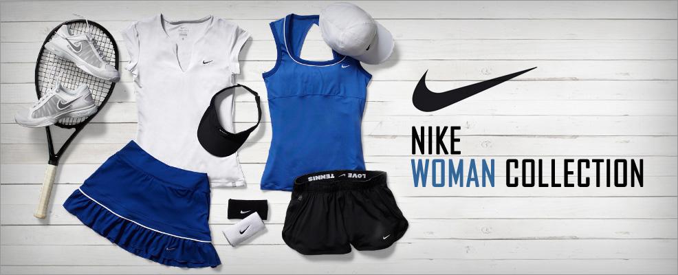 nike-abbigliemento-tennis-donna