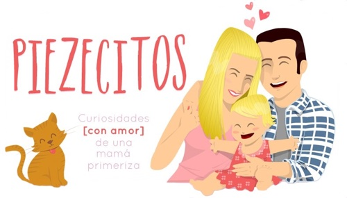 cropped-cabecera_piezecitos-2